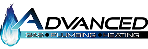 Plumbers Blackpool - Advanced Plumbing And Heating